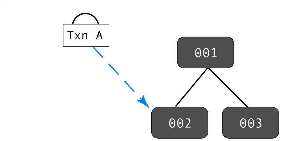docs/index-10390.html