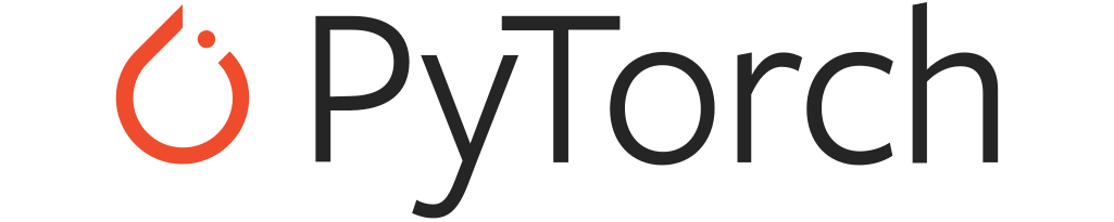 pytorch 1 1 0 - Download, Browsing & More | Fossies Archive