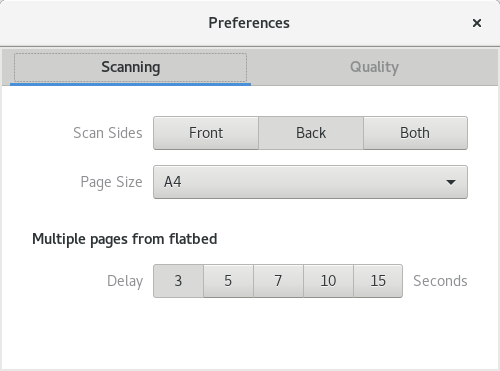 simple-scan 3 25 1 - Download, Browsing & More | Fossies Archive